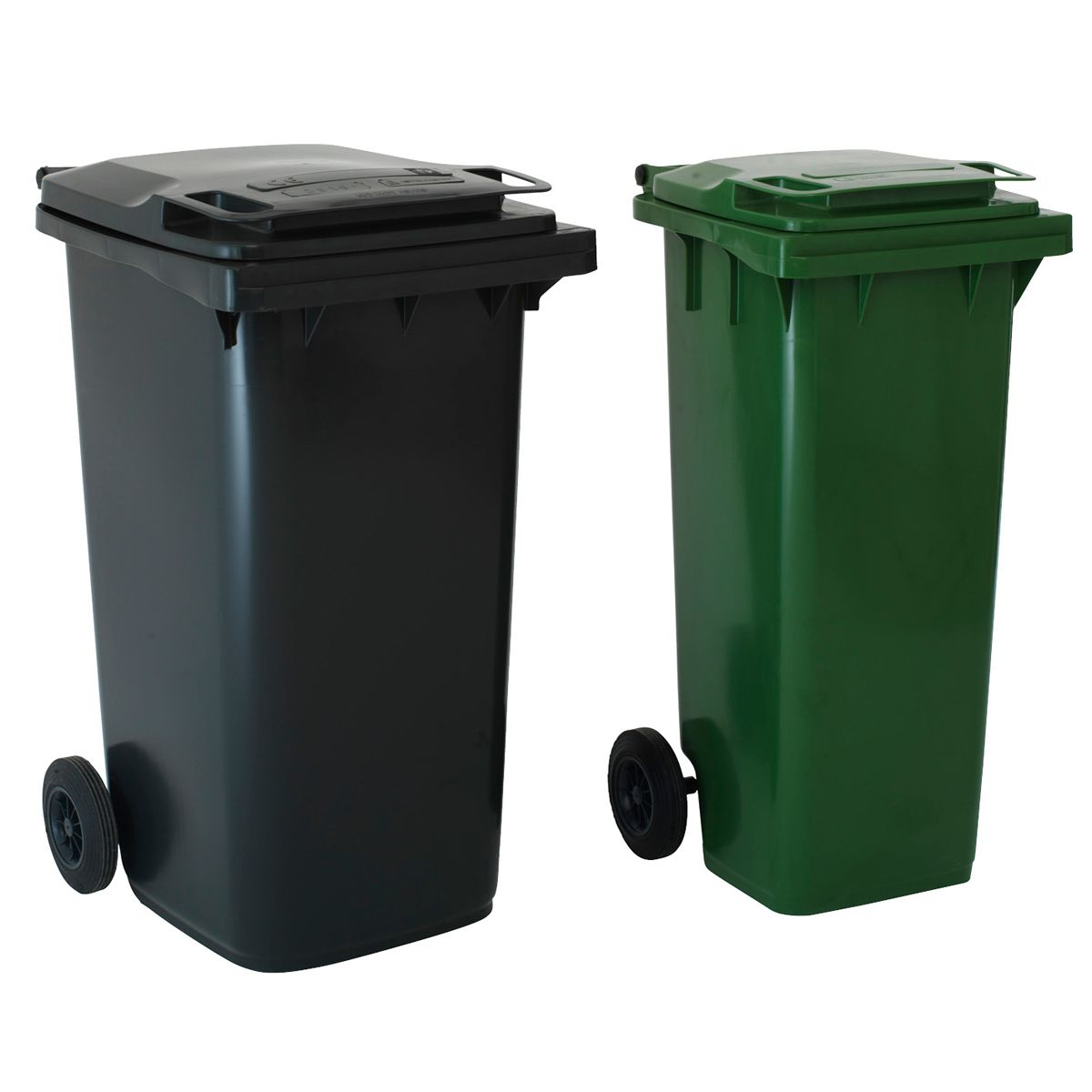 Refuse Collection Dates
